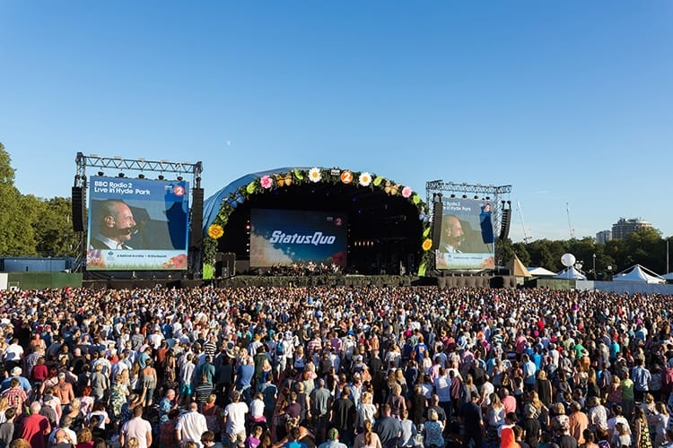bbc-radio-2-live-prom-in-the-park-1