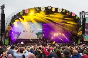 bbc-radio-2-live-prom-in-the-park-2