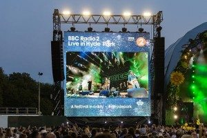 bbc-radio-2-live-prom-in-the-park-4