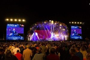 bbc-radio-2-live-prom-in-the-park-6