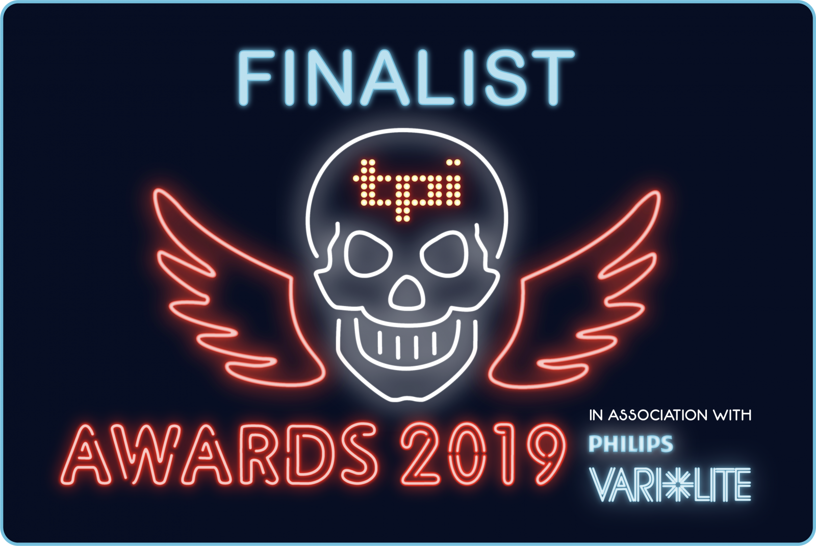 Capital Sound Named As TPI Awards 2019 Finalists